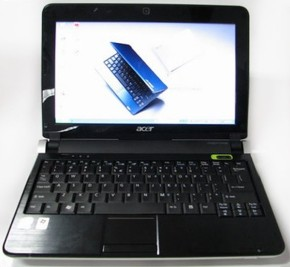 acer-aspire-one-103-290-x-267