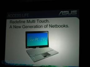 asus-eee-t91-tablet-pc-290-x-218