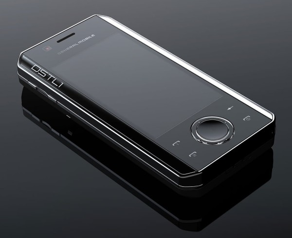 general-mobile-dstl1-2-600-x-488