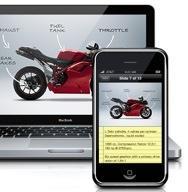 iphone-keynote-remote