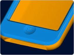 iphone-nano-case-252-x-188