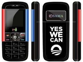 mi-obama-phone-290-x-218