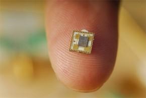 rf-60ghz-chip-290-x-194
