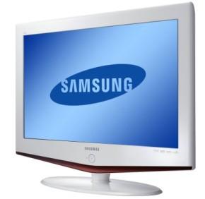 samsung-tv-logo-290-x-282