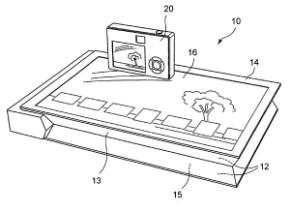 sony-patent-app-20090128-600-290-x-212