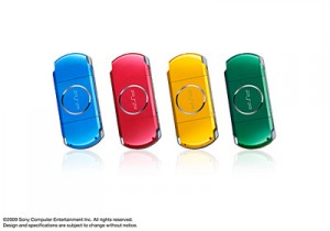 sony-psp-carnival-colors
