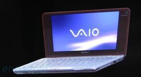 sony-vaio-p00406-600jan-290-x-159
