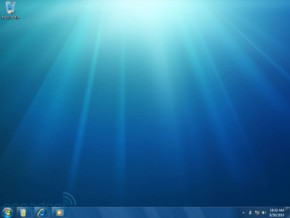 windows-7-beta-desktop