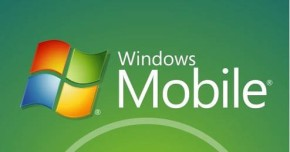 windows-mobile-logo-290-x-152