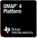 2-17-09-ti_omap4_chip-thm