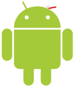 android-kill-switch-260-x-297