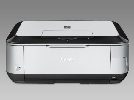 canon-pixma-mp620-2