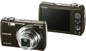 fujifilm-f200exr-290-x-175