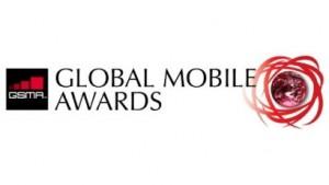global-mobile-awards