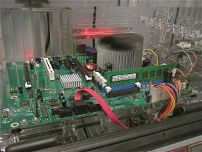 intel-32nm-demo-290-x-218