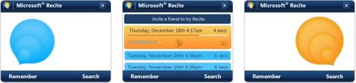 microsoft-recite-steps