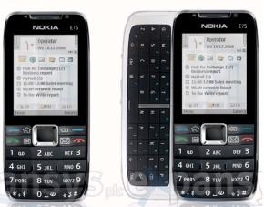 nokia-e75-100209-290-x-227