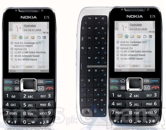 nokia-e75-100209-533-x-417