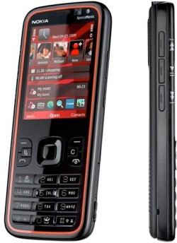 nokia-xpressmusic-5630-angle-side-250-x-344