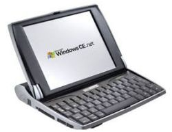 psion-netbook