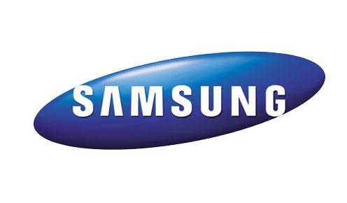 Samsung 2012'de yonga, OLED ekran ve diğer teknolojiler için 40 milyar dolar seviyesinde yatırım planlıyor