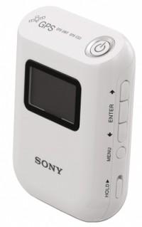 sony-gps-cs3-200-x-319
