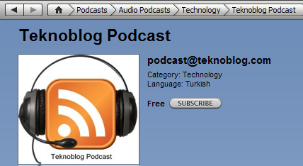 teknoblog-podcast-itunes