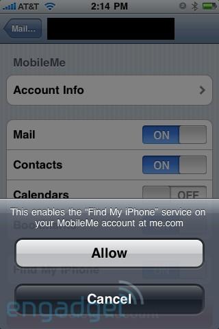 2009-03-18iphone3f-mobileme1