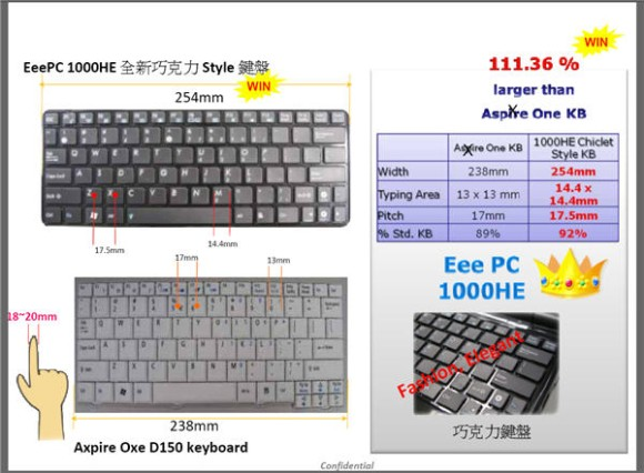 asus-acer-1000he-d150-2-580-x-426