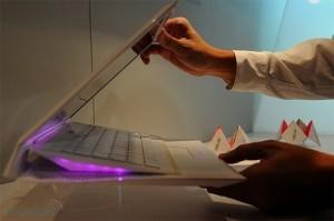 asus-fold-unfold-airo-laptop