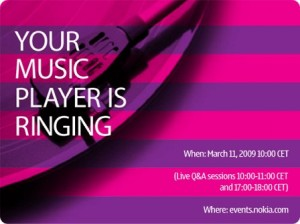 nokia-web-event-music-player