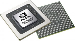 nvidia_geforce_gtx_280m_preview
