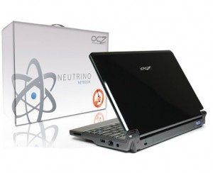 ocz-neutrino-netbook-official