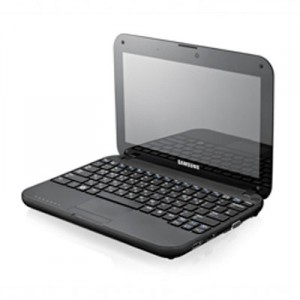 samsung-n310-official-specs-price-1