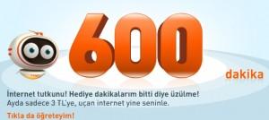 ttnet-wifi-ucan-internet