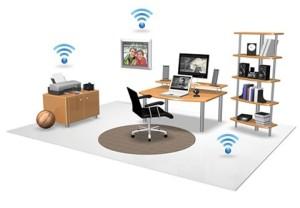 ultra-wideband-home-300-x-208