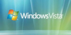 windows-vista-logo-std-rm-eng