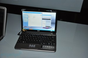 acer-aspire-one-116