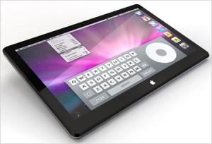 apple-tablet-prototip