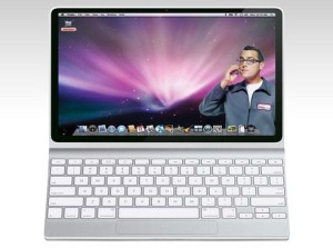 apple-verizon-macbookmini-300-x-223