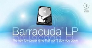 barracuda-lp-04-22-09