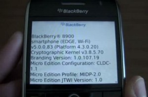 blackberry-os-5-0-300-x-197