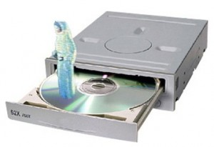 cd_rom_driver_hologram_leia