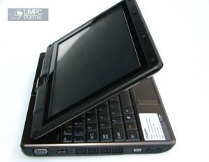 gigabyte-t1028m-04-10-09