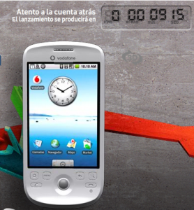 htc-magic-vodafone-es