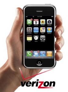 iphone-for-verizon