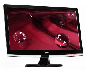 lg-w53-smart