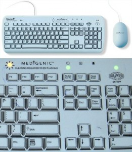 medigenic_keyboard2
