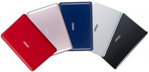 msi-u100-plus-netbook-color
