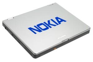 nokia-netbook-300-x-200